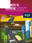 Riders Guide