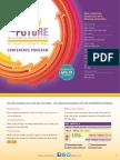 ENA Leadership Conference 2013 Program