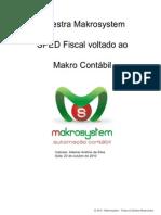 EFD_Makrosystem