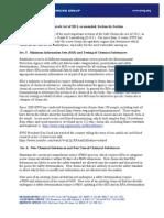 SCA Fact Sheet Letterhead