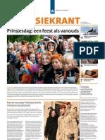 DK-30-2012