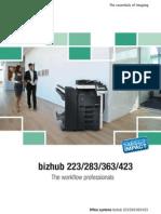 Brochure_bizhub_223_283_363_423_en