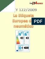 Etiqueta Europea Del Neumatico1]