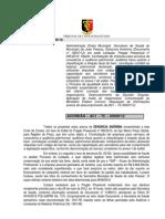 05200_12_Decisao_nbonifacio_AC1-TC.pdf