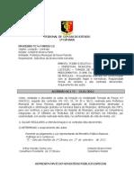 08929_12_Decisao_gmelo_AC1-TC.pdf