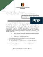 06424_02_Decisao_gmelo_AC1-TC.pdf