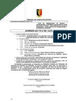 06171_12_Decisao_mquerino_AC1-TC.pdf
