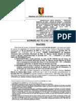 01687_09_Decisao_mquerino_AC1-TC.pdf