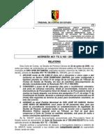 11043_99_Decisao_mquerino_AC1-TC.pdf