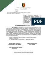 Proc_01680_12_168012_arquivamento.coreto.pdf