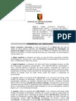 09351_09_Decisao_gmelo_AC1-TC.pdf