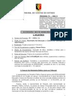 13951_11_Decisao_jjunior_AC1-TC.pdf