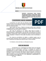 05061_12_Decisao_jjunior_AC1-TC.pdf