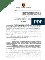 04187_08_Decisao_jjunior_AC1-TC.pdf