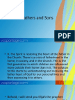 Fatherhood.part6.10.3.12