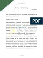 A cultura do Marketing.pdf