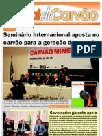 Seminário internacional_carvão mineral