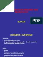 Motor Neuron Disease 22