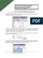 5 Diagrama de Pareto via Excel Ctorres V08