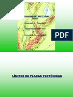 2b-LímitesPlacas (1).pdf