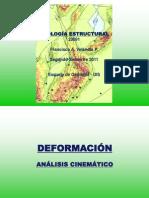 4a-Deform-AnálisisCinemático.pdf