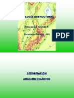 4b-DefAnálisisDinám.pdf