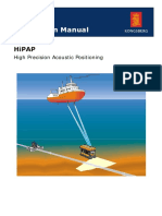 164055ar Hipap Instruction Manual