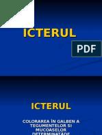 ICTER