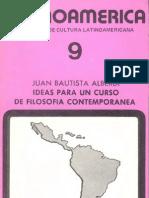09_CCLat_1978_Alberdi