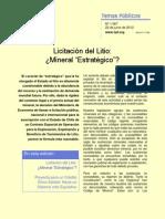 tp1067litio (1)