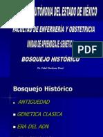 BOSQUEJO HISTÓRICO 3