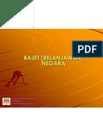 P U  (a) 490 - Larangan Import Final [Warta 311212