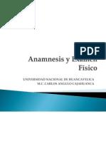 Anamnesis_y_Examen_Físico