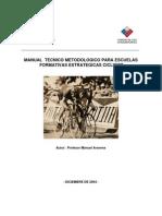 Deportes Ciclismo