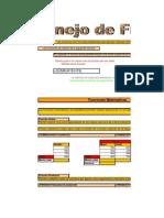 5-Funciones matematicas