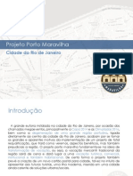 Seminario Porto Maravilha