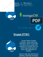 drupalmongo-100524150553-phpapp02