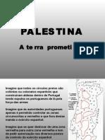 PorquË a ViolËncia Na Palestina