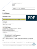 IntDelegadoPolicialCivil_DCivill_João Aguirre_260312_matmon_Fernanda