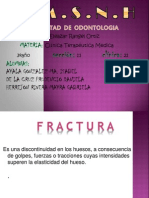 fracturas-091108002057-phpapp02