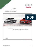 2010-Audi-R8