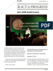 DPP Newsletter Sept2012