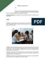 DIÁRIO 04 - Juliana Monteiro