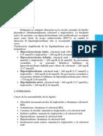 4_Dislipemia