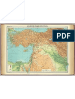 Syria 1920