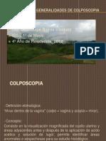 Introduccion y Generalidades de Colposcopia.mine