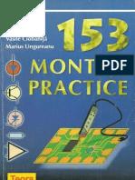 153 Montaje Practice