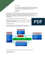 2 Curso de Investigación de Mercados PYME