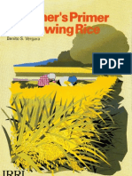 9712200299_ A farmer's primer an growing rice