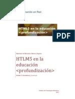 HTML 512
